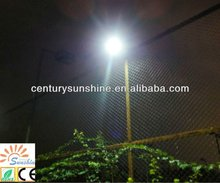 lighthouse solar lights for garden/garden oasis solar lights/high lumen solar garden lights