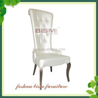 simple and beautiful chair ,restaurant chairs, used hotel furniture for sale,chairs used for restaurant,dubai banquet chair