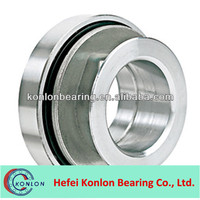 Nissan high precision auto bearing DAC39740039
