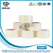 hand roll good quality bopp tapes (48mm wide tape dispenser)