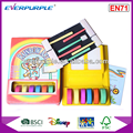 Rainbow Art Set High Quality With Different Models
