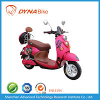 2016 high quality electric motor bike/ trike motorcycle/electric motorcycle