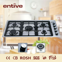 infrared induction cooking stove