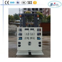 very cheap price welcome purchase diesel/gasoline/dual fuel forklift with pull push