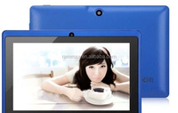 Cheap 7'' A23 dual core android tablet pc