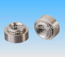 self-clinching fastener, standoff, stud