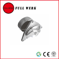 China Car Cooling System for small electric water pump 4089908