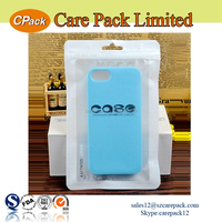 Customized wholesale mobile phone case packaging