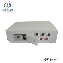 New product low failure rate 20khz ultrasonic welding generator price