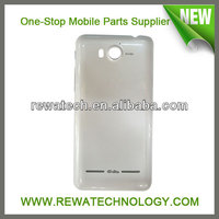For Huawei Ascend G600 U8950d Battery Back Cover Door White Parts