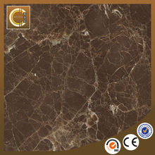 Light Emperador marble polished marble flooring, marble slab price,chinese marble