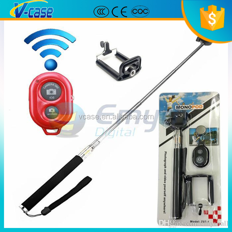 camera mobile phone selfie stick yunteng monopod 188 1288 buy selfie stick. Black Bedroom Furniture Sets. Home Design Ideas