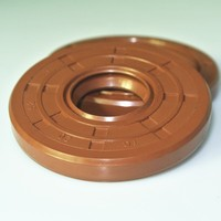 High performance various size inch oil seal