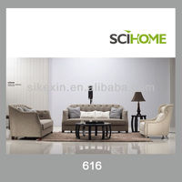 home furniture cheap living room sets new model 3 2 1 seat modern sofa