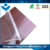 200 Micron Wood Panel Clear Plastic Protective Film