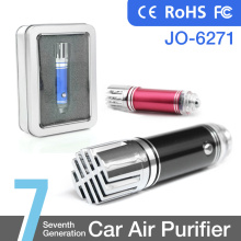 Promotional New Idea Innovative Corporate Giveaways (Car Ionizer JO-6271)