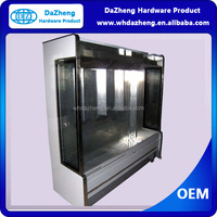 Customized Control Cabinet