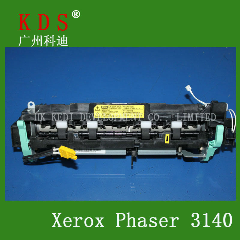 3140/3160 for Fuser Assy for Xerox JC91-00945B