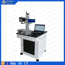 Laser marking services laser marker machine for material marking engraving and printing logo/code/date/Serial Number