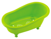 HOT sale and good design plastic bathtub safe and cheap