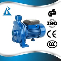 Cpm Mechanical Seal Centrifugal Pump made in China