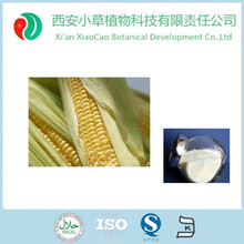 Chinese medicine Corn extract phytosterol ester
