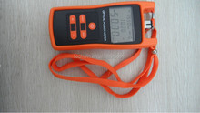 Handheld optic fiber cable fault locator TW3304N for testing