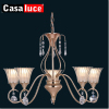 Zhongshan Dining Room Chandelier Modern Lighting