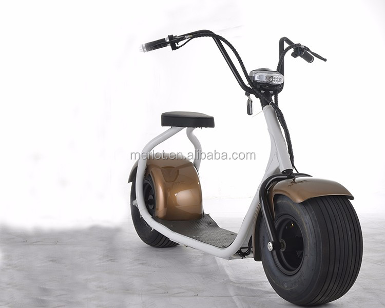 2017 2016 top sale electric mobility scooter with <strong>ce</strong>/rohs