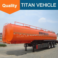 China new best price stainless steel water tank truck for Africa
