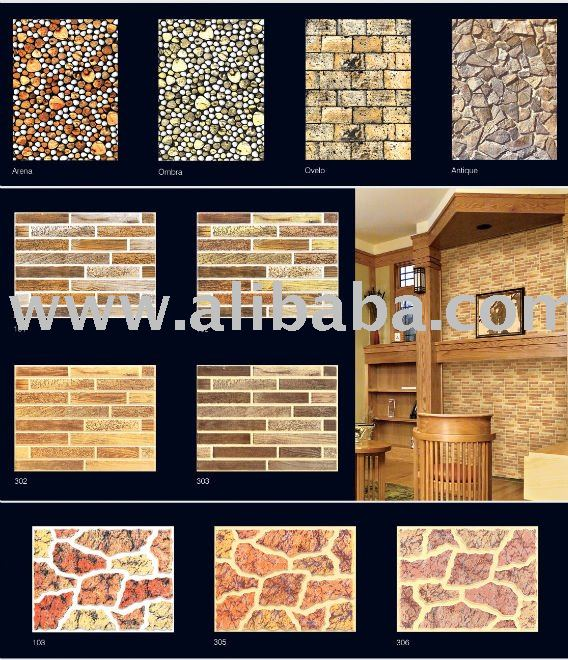 10x13 Outer Wall Tiles   Buy Exterior Wall Tile Product On Alibaba.com