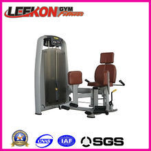 leg glide exercise equipment outer thigh