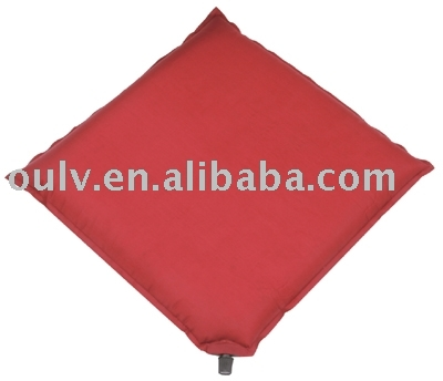 inflatable foam Mat by cheap price
