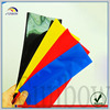 sunbow wholesale heat shrink plastic protective sleeve for battery