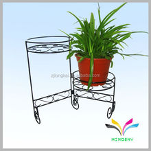 Chinese hot sale high quantity creative metal durable cheap basket metal