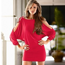 zm23452a new designs sexy bodycon dress hot selling clothes women ladies