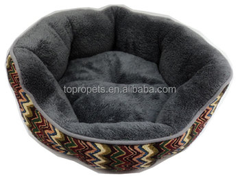 Dog Bed DB12