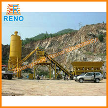 Ready-mixed Beton Batching Plant