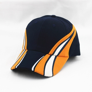 top quality mesh baseball cap sublimation work softextile blank snapback hats
