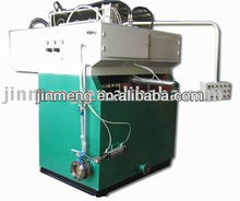 small capacity waste paper recycling egg tray machine,small paper egg tray forming machine
