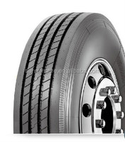LINGLONG, AEOLUS, TRIANGLE, ANNAITE, LONGMARCH, YELLOW SEA, DOUBLE STAR BRAND TRUCK TIRE 295/80R22.5