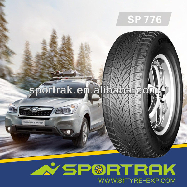 tires /tyre permanent tire/tyres SUV tires 175/70R13