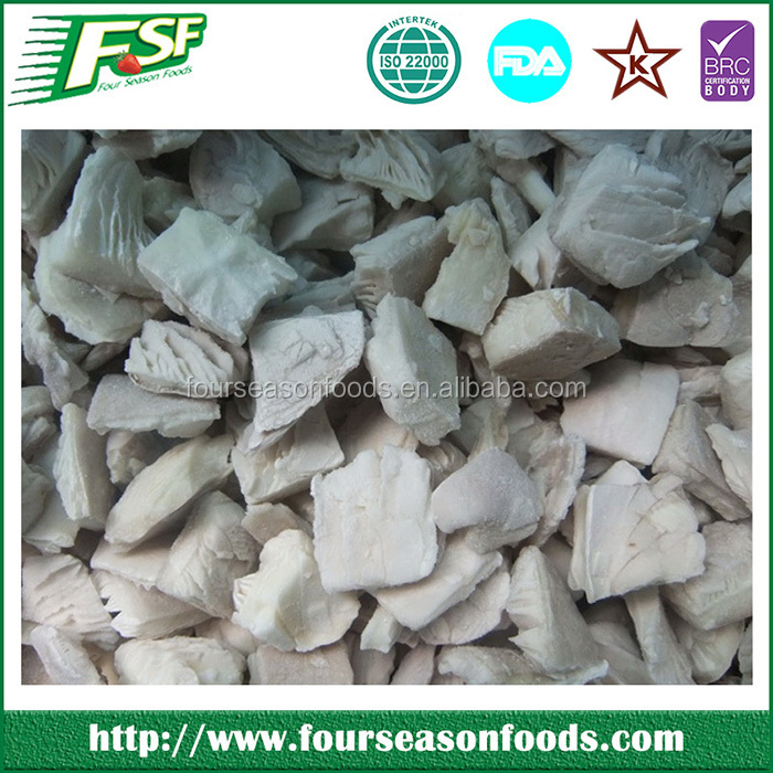 Wholesale products China best price frozen champignon mushroom