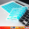Factory price silicone waterproof keyboard covers
