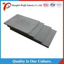 2016 Outdoor High Strength Reinforced No Asbestos 3/4 Inch Fiber Cement Board