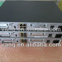 CISCO 1800 SERIES CISCO1841 2 Port