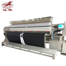 computerized embroidery machine price in India second hand computer computerized