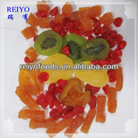 dried candy fruit 2015 new