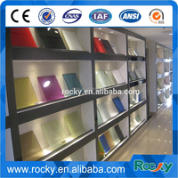 0.5 to 25mm all kinds of glass