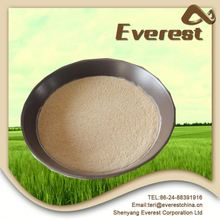 2016 Hot Sale High Quality Plant Source Organic Fertilizer Powder 80% Amino Acid